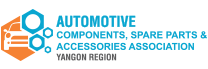 Yangon Region Automotive Components, Spare parts & Accessories Association