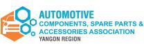 Yangon Region Automotive Components, Spare parts & Accessories Association